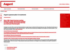 asgard.com.au