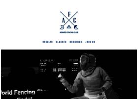asgardfencing.com