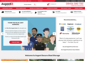 asgardsss.co.uk