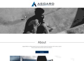 asgardtv.com