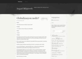 asgarimusterek.wordpress.com