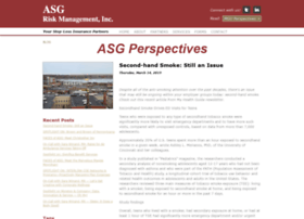 asgfinaldraft.businesscatalyst.com