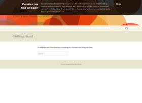 asgproductmarketing.com