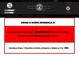 asgshop.pl