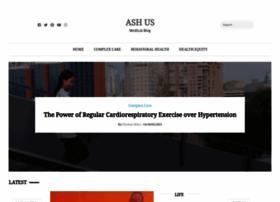 ash-us.org