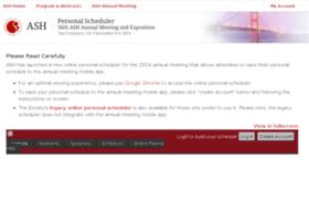 ash2014.hematology.org