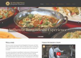 asha-balti-house.co.uk