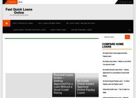ashadeepschool.com