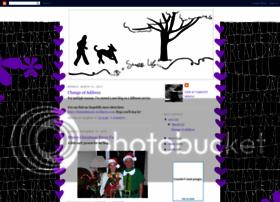 ashantasticlife.blogspot.com