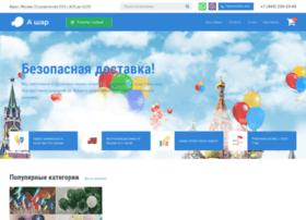 ashar.ru