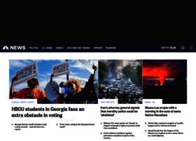 ashardon.newsvine.com