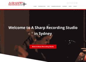 asharp.com.au