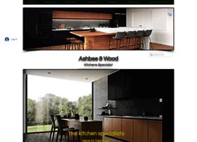 ashbeeandwoodappliances.co.uk