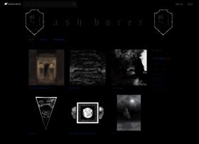 ashborer.bandcamp.com
