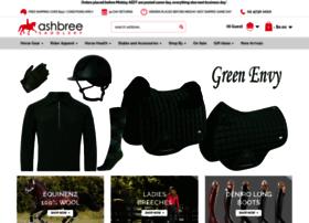 ashbree.com.au
