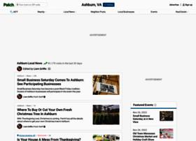 ashburn.patch.com