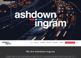 ashdown-ingram.com.au