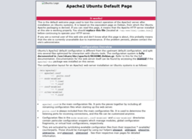 asheghaneh3.persianblog.ir