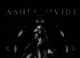 ashesdivide.com