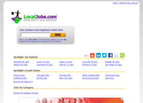 asheville-nc.localjobs.com