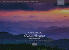 ashevillebba.com
