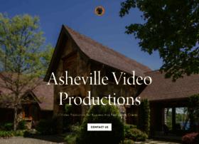 ashevillevideo.squarespace.com