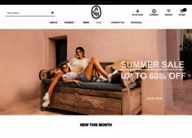 ashfootwear.co.uk