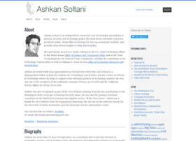 ashkansoltani.files.wordpress.com