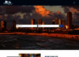 ashkelon.com