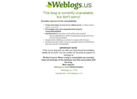 ashkev.weblogs.us