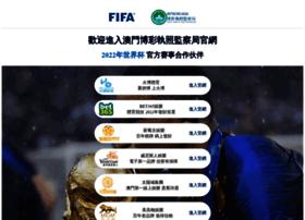 ashkhoone.com