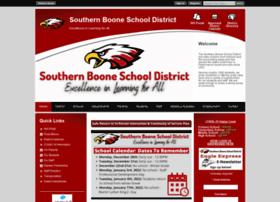 ashland.schoolwires.net