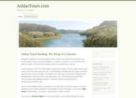 ashlartours.wordpress.com