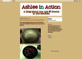 ashleeinaction.blogspot.com