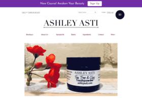 ashleyasti.com