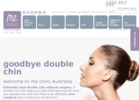 ashleycentre.com.au