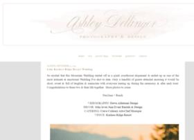 ashleydellingerphotography.blogspot.com.br