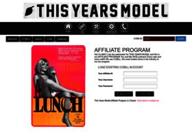 ashleydollars.com