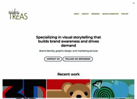 ashleylongacre.com