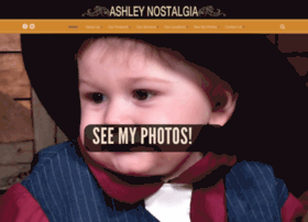 ashleynostalgia.findyourpictures.com