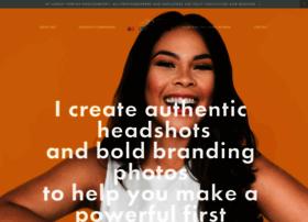 ashleyporton.com