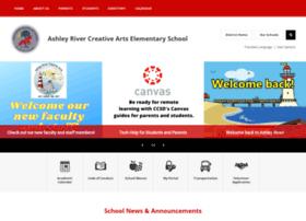 ashleyriver.ccsdschools.com