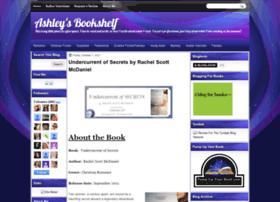 ashleysbookshelf.blogspot.ca