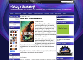 ashleysbookshelf.blogspot.co.uk
