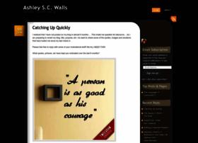 ashleyscwalls.wordpress.com