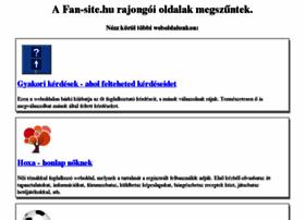 ashleytisdale.fan-site.hu