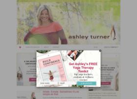 ashleyturner.org