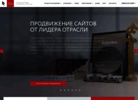 ashmanov.com