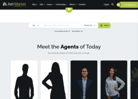 ashmarton.com.au