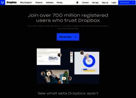 ashmaurya.com